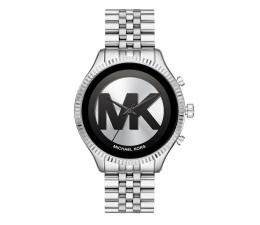Smartwatch Michael Kors Lexington Silver