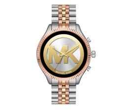 Smartwatch Michael Kors Lexington TriColor