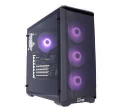 Desktop x-kom G4M3R 500 i7-9700K/16GB/960/W10X/RTX2070