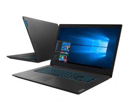"""Notebook / Laptop 17,3"""" Lenovo IdeaPad L340-17 i5-9300HF/16GB/256/Win10 GTX1650"""