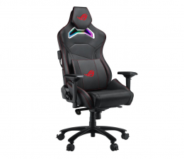 Fotel gamingowy ASUS ROG  Chariot