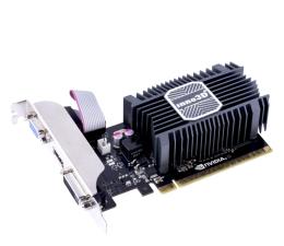 Karta graficzna NVIDIA Inno3D GeForce GT730 1GB SDDR3