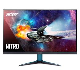 "Monitor LED 27"" Acer Nitro VG271USBMIIPX czarny HDR 165Hz"