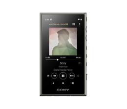 Odtwarzacz MP3 Sony NWA-105 Zielony