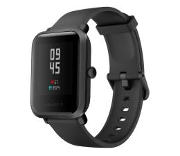 Smartwatch Huami Amazfit Bip S Carbon Black