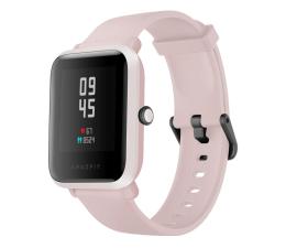 Smartwatch Huami Amazfit Bip S Warm Pink