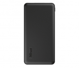 Powerbank Trust Power Bank Primo 20000 mAh