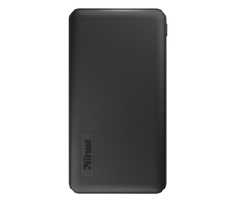 Powerbank Trust Power Bank Primo 10000 mAh