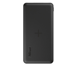 Powerbank Trust Power Bank Primo Wireless 20000 mAh