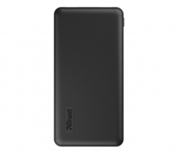 Powerbank Trust Power Bank Primo 15000 mAh