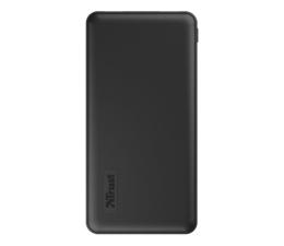Powerbank Trust Primo 15000mAh (USB-C 15W, USB-A 12W)