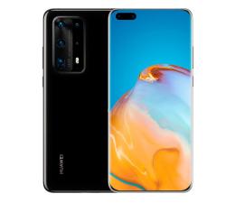 Smartfon / Telefon Huawei P40 Pro+ 8/512 Ceramiczny Czarny