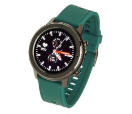 Smartwatch Garett Men 5S zielony