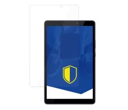 Folia ochronna na tablet 3mk Flexible Glass do Huawei MatePad T8