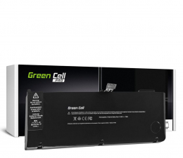Bateria do laptopa Green Cell PRO A1382 do Apple MacBook Pro 15