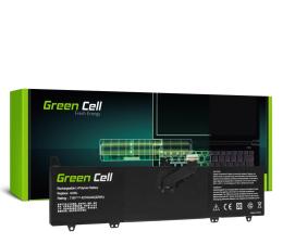 Bateria do laptopa Green Cell Bateria 0JV6J do Dell Inspiron 11