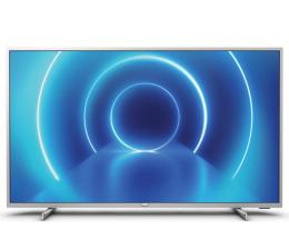 """Telewizor 60"""" i większy Philips 70PUS7555"""