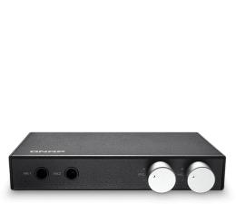 Akcesorium sieciowe QNAP OceanKTV Audio Box