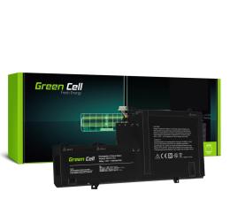 Bateria do laptopa Green Cell OM03XL do HP EliteBook x360 1030 G2