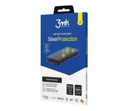 Folia / szkło na smartfon 3mk Silver Protection do Samsung Galaxy A41