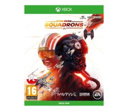 Gra na Xbox One Xbox STAR WARS™: SQUADRONS