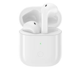 Słuchawki bezprzewodowe realme Buds Air Neo białe