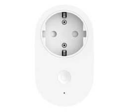 Gniazdo Smart Plug Xiaomi Mi Smart Power Plug 3680W