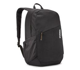 "Plecak na laptopa Thule Notus 14"" 20L czarny"