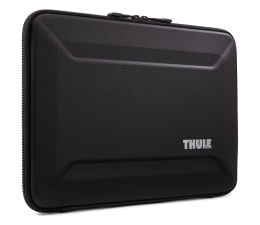"Etui na laptopa Thule Gauntlet MacBook Pro® Sleeve 16"" czarny"
