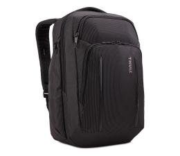 "Plecak na laptopa Thule Crossover 2 15.6"" 30L czarny"
