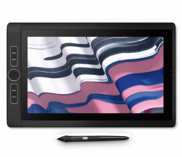 Tablet graficzny Wacom MobileStudio Pro 13 i7 512GB II