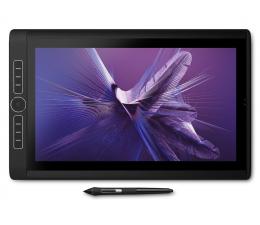 Tablet graficzny Wacom MobileStudio Pro 16 i7 512GB II