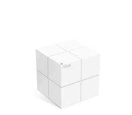 System Mesh Wi-Fi Tenda Nova MW6 (1200Mb/s a/b/g/n/ac)
