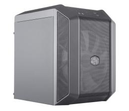 Obudowa do komputera Cooler Master MasterCase H100