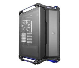 Obudowa do komputera Cooler Master Cosmos C700P Black Edition