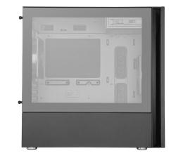 Obudowa do komputera Cooler Master Silencio S400 TG
