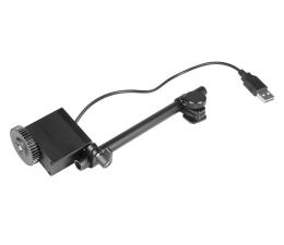 Akcesorium do gimbala Feiyu-Tech Moduł Fallow Focus V1
