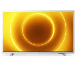 """Telewizor 33"""" - 43"""" Philips 43PFS5525"""