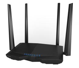 Router Tenda AC6 (1200Mb/s a/b/g/n/ac) DualBand