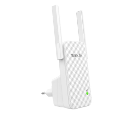 Access Point Tenda A9 (802.11b/g/n 300Mb/s) plug repeater