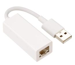 Przejściówka Huawei Adapter USB - RJ-45
