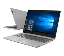 "Notebook / Laptop 15,6"" Lenovo IdeaPad S145-15 Ryzen 3/8GB/256/Win10"