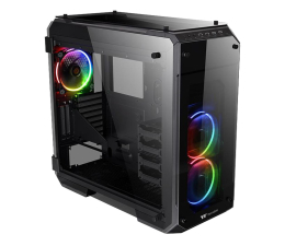 Obudowa do komputera Thermaltake View 71 ARGB Edition