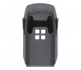 Bateria do drona DJI Bateria do SPARK PART03