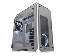 Obudowa do komputera Thermaltake View 71 Snow Edition
