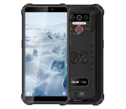 Smartfon / Telefon OUKITEL WP5 4/32GB 8000mAh czarny