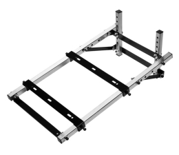 Stojak do kierownicy Thrustmaster T-Pedals Stand