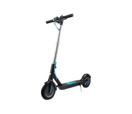 Hulajnoga elektryczna Motus Scooty 8,5 turkusowa (350W)