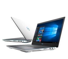 "Notebook / Laptop 15,6"" Dell Inspiron G3 3590 i5-9300H/16GB/512/Win10 GTX1660Ti"