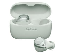 Słuchawki bezprzewodowe Jabra Elite 75t active miętowe